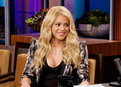 The Tonight Show with Jay Leno: Thu, May 9, 2013
