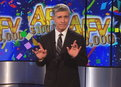 America's Funniest Home Videos: 6 Finalists Compete for the Final $100,000 of the Season