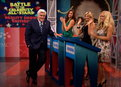 The Tonight Show with Jay Leno: Battle of Celeb All-stars: Reality Edition, Part 2