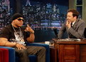 Late Night with Jimmy Fallon: LL Cool J Lives and Works With Passion