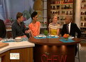 The Chew: Successful Shark Tank Investments