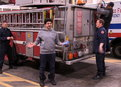 Chicago Fire: Otis' Podcast #123