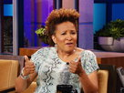 Wanda Sykes, Martha Stewart, Drop City Yacht Club