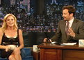 Late Night with Jimmy Fallon: Julie Bowen's Family Does Beer Pong and the Harlem Shake
