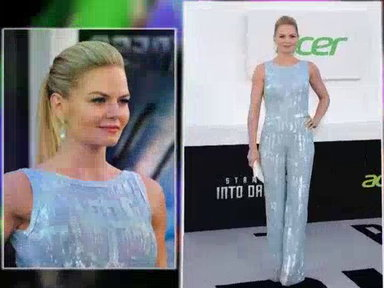 Fashion Fails of the Week