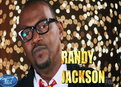 American Idol: A Fond Farewell to Randy Jackson
