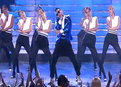 American Idol: PSY Performs