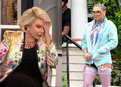 Fashion Police Slams Ke$ha