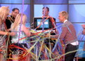 The Ellen Show: Ellen's Hidden Talent Winner!