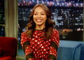 Late Night with Jimmy Fallon: Fri, May 17, 2013