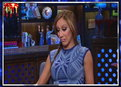 Watch What Happens Live: #RHONJ Tell All Gets Shady