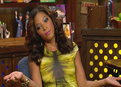 Watch What Happens Live: Toya vs. Mariah: Who's to Blame?