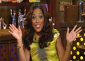 Watch What Happens Live: Toya's Paternity Denial