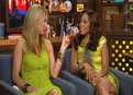 Watch What Happens Live: After Show: Jealous of Mariah?