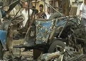 NBC TODAY Show: 40 Killed in Iraq Car Bombings