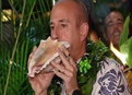NBC TODAY Show: TODAY Throws a Luau: Hula, Kahlua Pig, and Poi