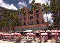 NBC TODAY Show: Inside the Historic Royal Hawaiian Hotel