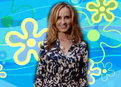 CelebTV: Chely Wright Gives Birth to Identical Twin Boys