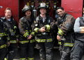Chicago Fire: All About Fire Trucks