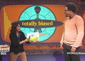 Totally Biased with W. Kamau Bell: Aparna Nancherla Draws Her Weapon