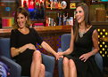 Watch What Happens Live: If #RHOC Were a Cartoon…