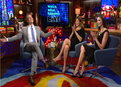 Watch What Happens Live: After Show: Alexis & Vicki's Friendship