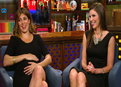 Watch What Happens Live: After Show:
