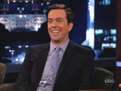 Ed Helms, Jewel