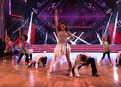 Dancing With The Stars: Week 10: Performance Finale