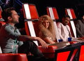 The Voice: Top 10 Performances