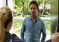Entertainment Tonight: Watch: Major Deacon Problems in 'Nashville' Finale