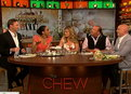 The Chew: Tue, May 21, 2013