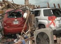 NBC TODAY Show: 'I Lost Everything': Tornado Victims Face Wreckage