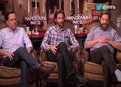 HitFix: The Hangover Part 3: Wolfpack Interview