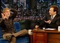 Late Night with Jimmy Fallon: Dana Carvey Invented the Lorne Michaels Impression