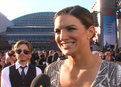 Access Hollywood: Gina Carano Talks Unleashing Her Mixed-Martial-Arts On Michelle Rodriguez in 'Fast & Furious 6'
