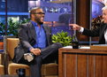 The Tonight Show with Jay Leno: Tyler Perry, Part 2