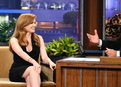The Tonight Show with Jay Leno: Isla Fisher On