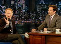 Late Night with Jimmy Fallon: Jesse Tyler Ferguson