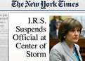 Cable Highlights: Scarborough: Lerner Is Either Incompetent...or Just Doesn't Tell the Truth