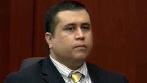 George Zimmerman Attorneys Request Trial Delay
