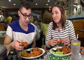 NBC TODAY Show: Touring Jack Antonoff's Jersey Shore
