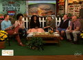 The Chew: Fri, May 24, 2013