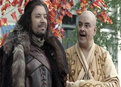 NBC TODAY Show: Fallon Spoofs 'Thrones' With 'Game of Desks'