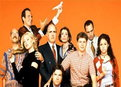 NBC TODAY Show: Arrested Development Set to Start New Life Online