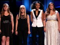 Top 8: The Eliminations Revealed