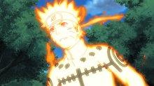 Naruto Shippuden 315: Lingering Snow