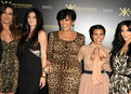 Celebrity Style Story: Kardashian Family, Part 3