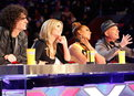America's Got Talent: Season 8 Premiere