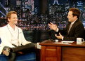 Late Night with Jimmy Fallon: Neil Patrick Harris Is Moving Back to NYC